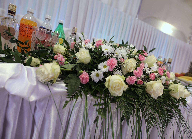 kwiaty-na-weselu