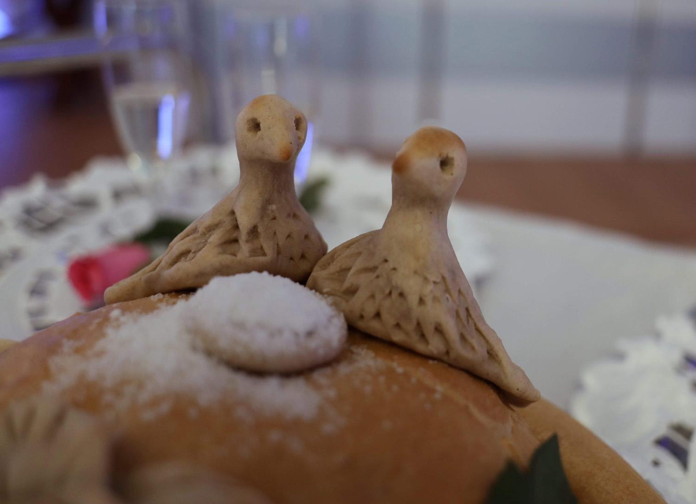 powitanie-chleb-i-sol