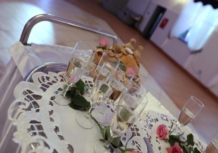 szampan-powitanie-weselne