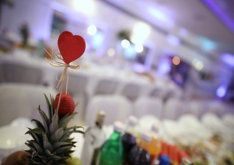 udane-wesele